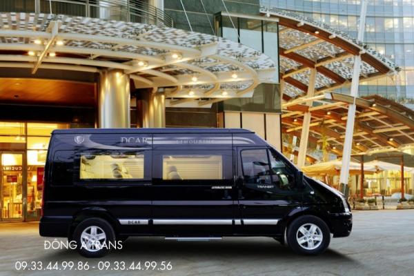 thue-xe-dcar-limousine