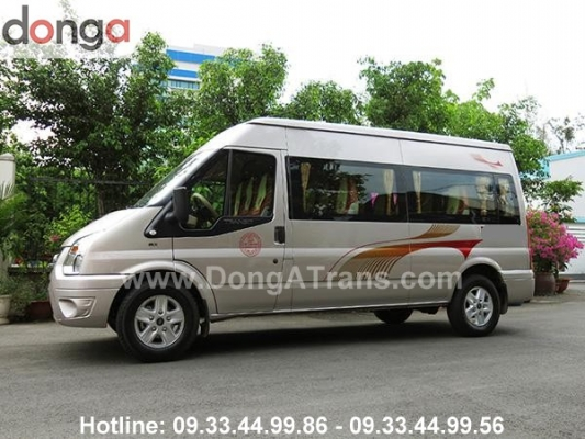thue-xe-ford-transit-16-cho-1