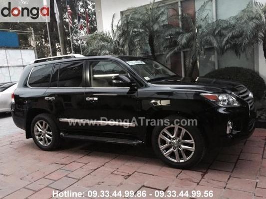 thue-xe-lexus-lx570-1