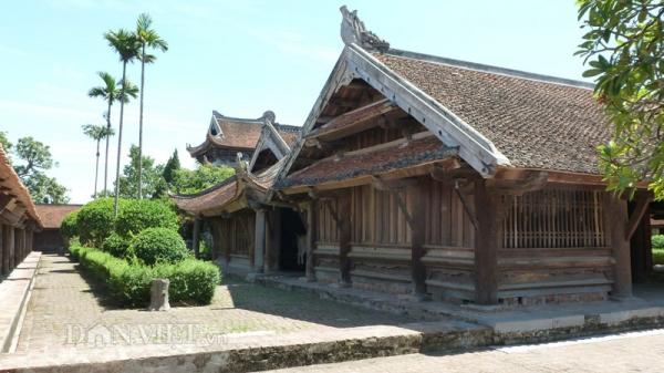 kinh-nghiem-di-du-xuan-chua-keo-thai-binh (4)